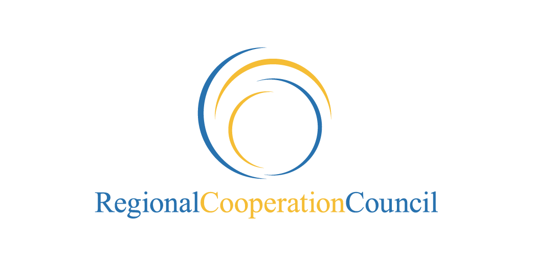 Regional Cooperation Council-logo