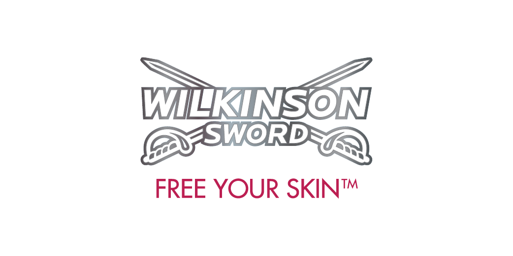 Wilkinson Sword-logo
