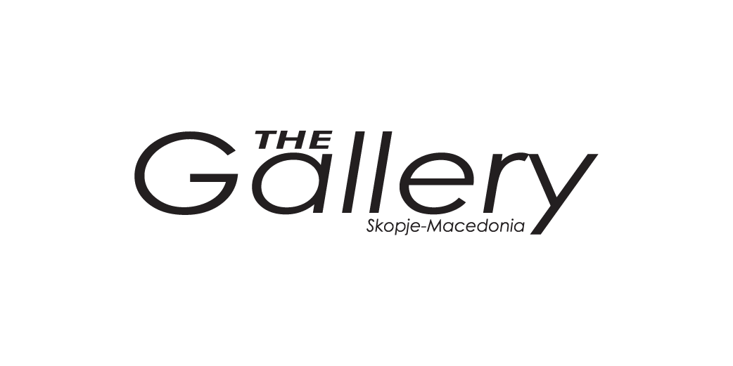 The Gallery Skopje-logo