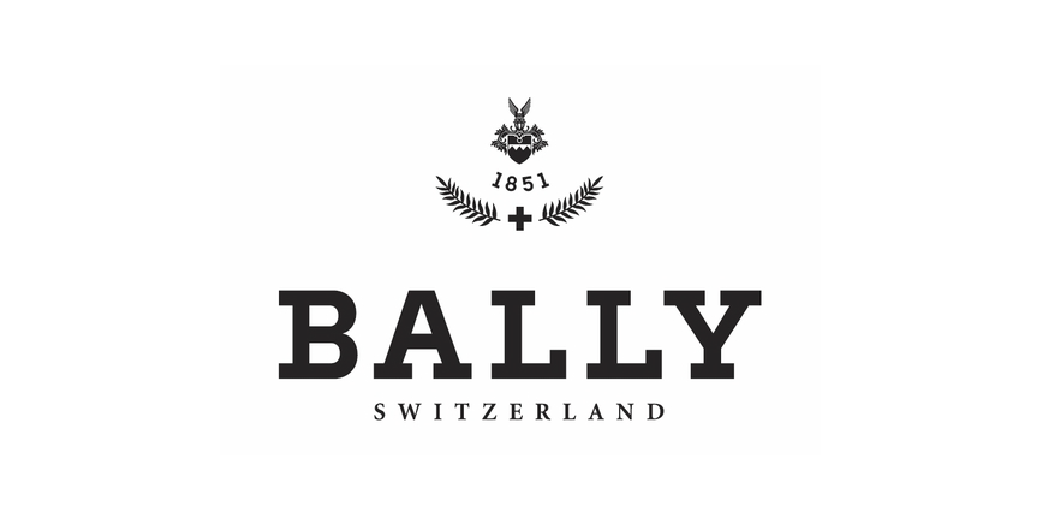 Bally Switzerland-logo