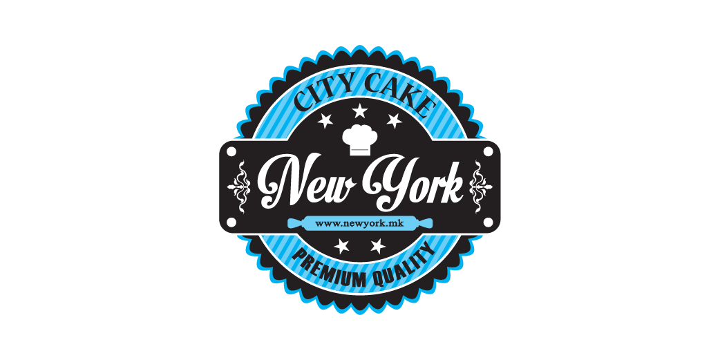Slatkarnica New York-logo